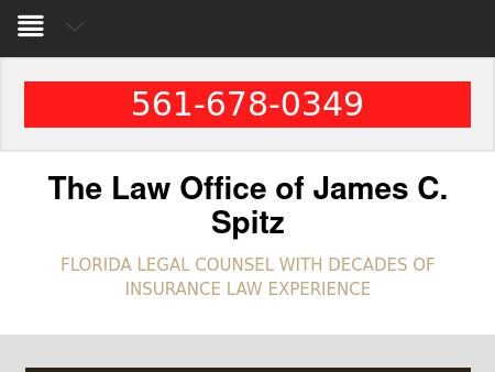 West Palm Beach Business Law Lawyers | Top Attorneys in West