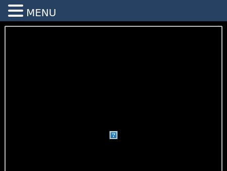 The Law Office Of Todd D. Beauregard P.C.