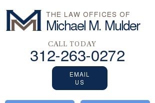 The Law offices of Michael M. Mulder