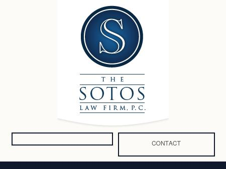 The Sotos Law Firm, P.C.