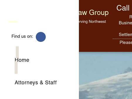 The Souders Law Group