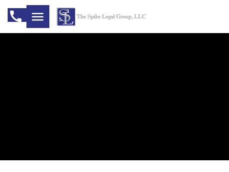Oh Law Firm >> The Spike Meckler Law Firm Llp Elyria Oh Law Lawyerland