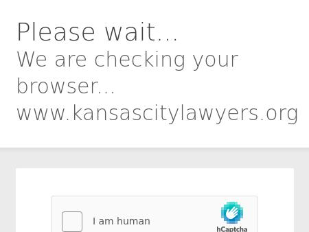 The Traffic Lawyers of Kopecky Law