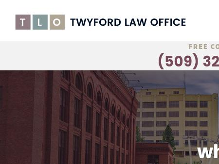 Twyford Law Office