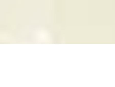 Tyler Bliss, Attorney at Law