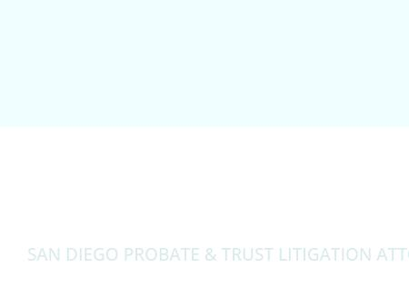 Casiano Law Firm