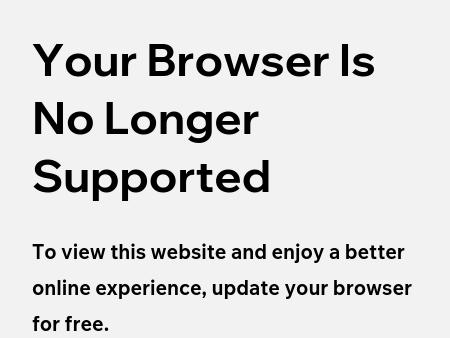Vital Law Office & Dispute Resolution Services
