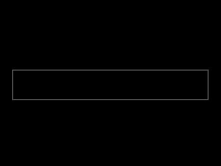 Waters William J. Law Offices of