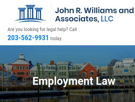 Williams John R and Associates LLC