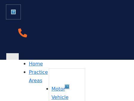 Ontario Cars Motor Vehicles Lawyers Top Attorneys In Ontario Ca