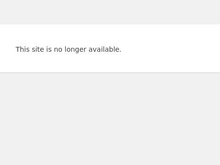 Withers Gough Pike Pfaff & Peterson, LLC