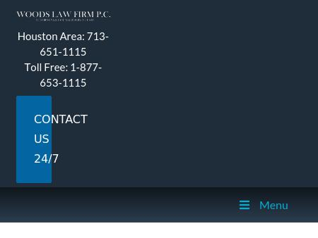 Woods Law Firm, P.C.