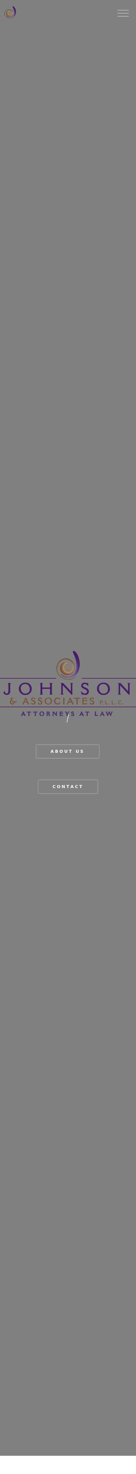 Johnson & Associates, P.L.L.C. - Avondale AZ Lawyers