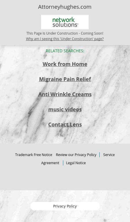 Paul M Hughes Law Office - Detroit MI Lawyers