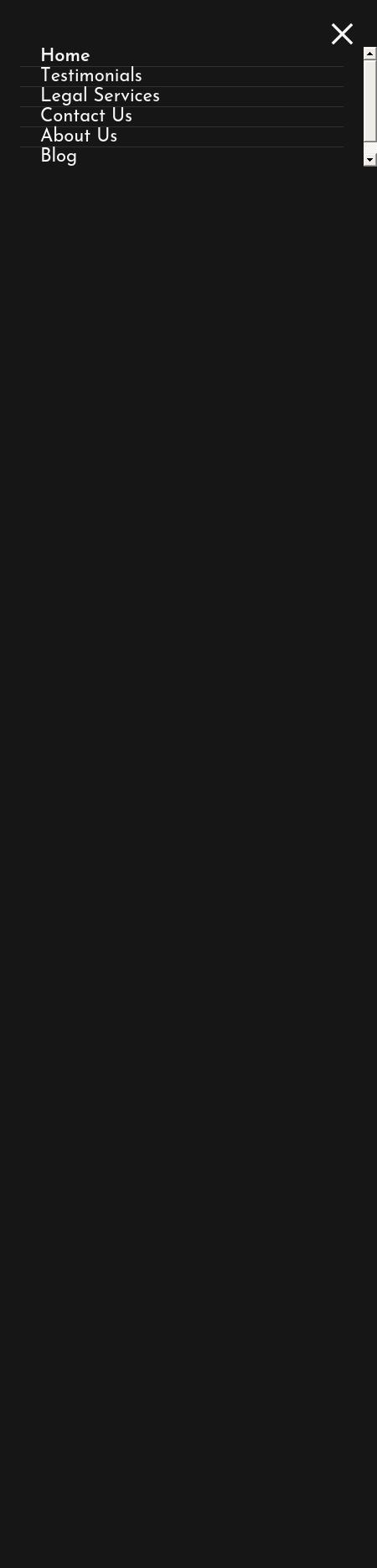 The Law Office Of Barbara E Mcnamara Huntington Beach Ca Lawyers