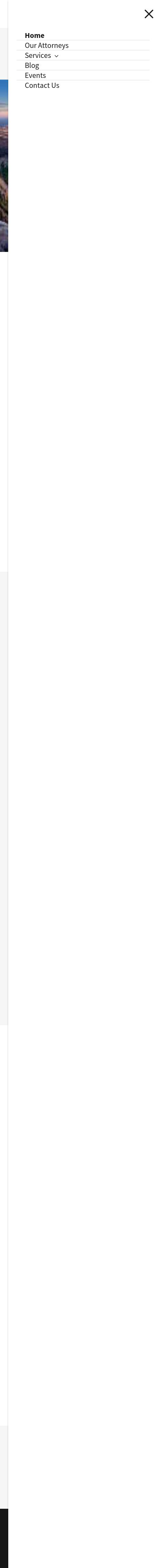 Wolf & Fox, P.C. - Albuquerque NM Lawyers