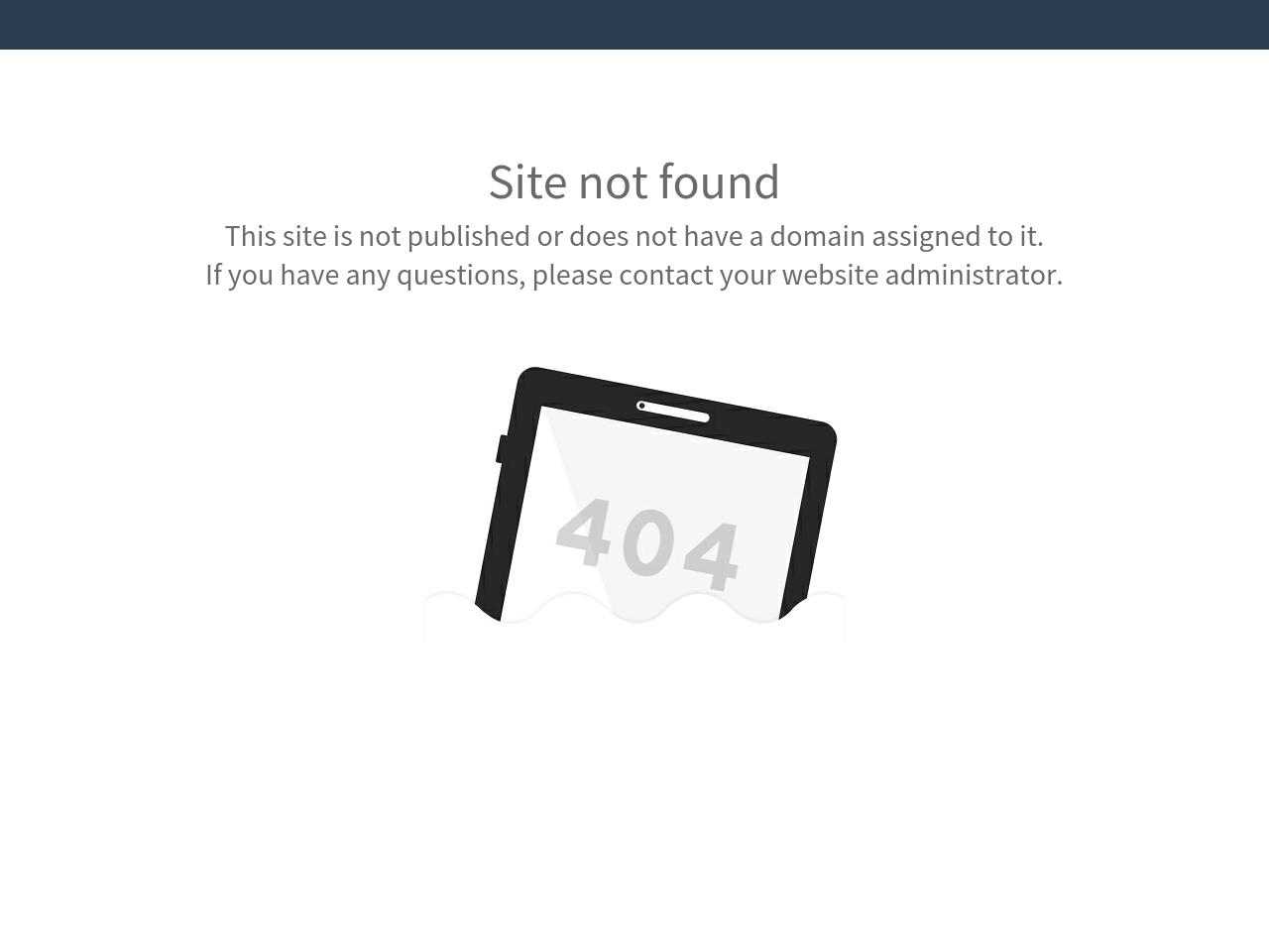 O'Brien & Wolf, L.L.P. - Rochester MN Lawyers