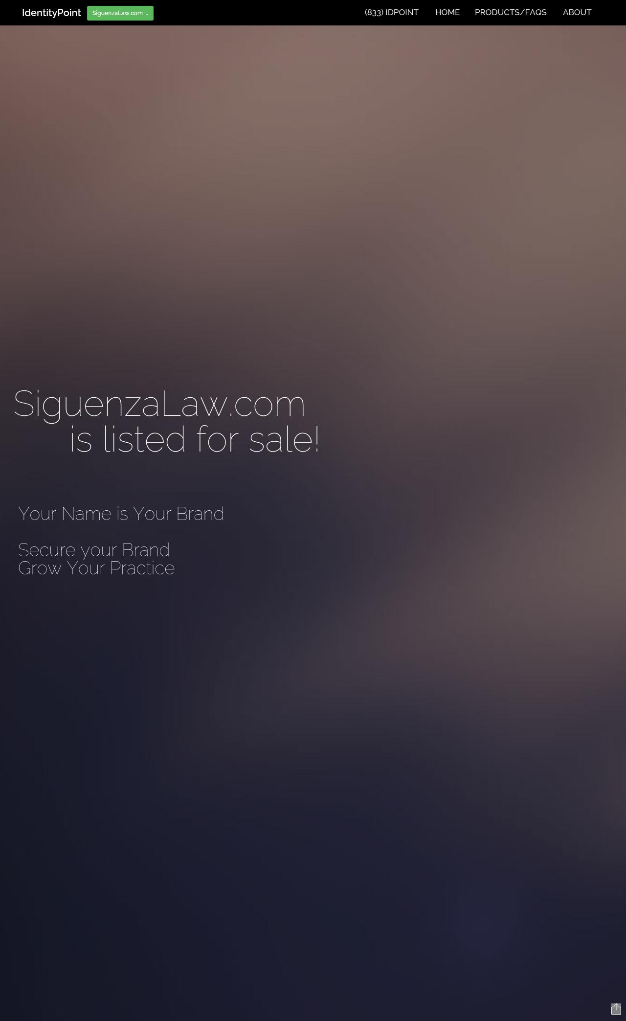 Siguenza Law Firm - Rochester NY Lawyers