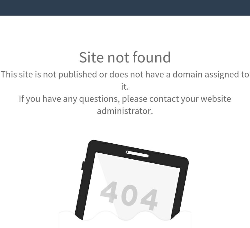 Hill Anthony Law Office Of - Pasadena CA Lawyers