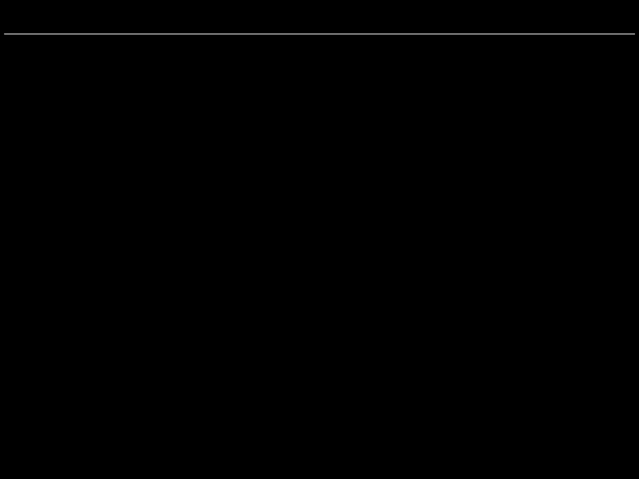 Tschetter & Adams Law Office PC - Sioux Falls SD Lawyers